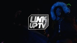 T Face - Listen To This [Music Video] | Link Up TV