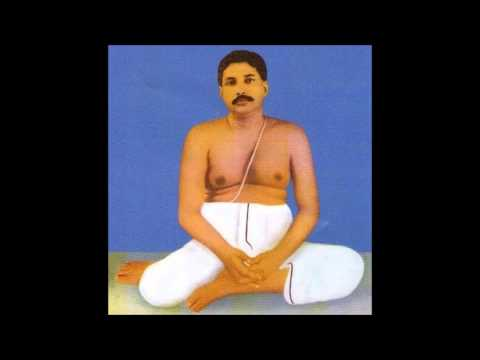 Full Morning  & Evening Prayer of Sree Sree Thakur Anukulchandrajee Satsang Deoghar