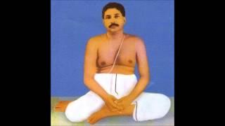 Full Morning  & Evening Prayer of Sree Sree Thakur Anukulchandrajee Satsang Deoghar