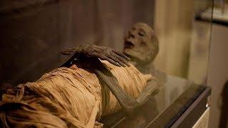 വൈചിത്രങ്ങളുടെ പുരാതന ഈജിപ്ത്   Facts about Ancient Egypt
