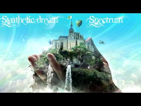 Spectrum - Synthetic Dream [NEW] [HD]