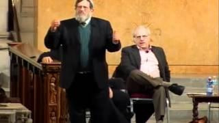 Occupy the Mind - Jan 22 (1of2) - Professor Richard D Wolff.mp4