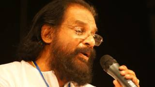 """""""Pandu Paadiya"""" Malayalam Lalitha gaanam by yesudas.mp3"""