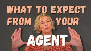 Austin Housing Market | What to Expect from your Real Estate Agent