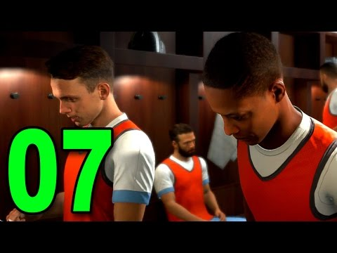 FIFA 17 The Journey - Part 7 - Friendship or Rivalry?
