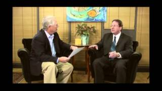 Health & Wellness OK with Dr. Ron Brown of TBC Accident Care / Whiplash and Other Injuries Thumbnail