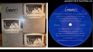 Various Artists (Girl Groups) - Gems - Side 2