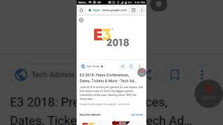 Who Won E3 2018?!?!