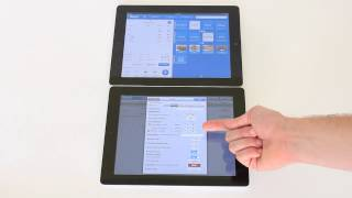 ... 855.738.3555 http://www.revelsystems.com revel systems offers the most robust ipad kitchen display system (kds) on marke...