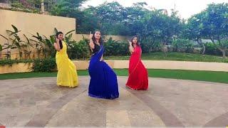 ना चाहीं हमके गहना जेवर सुपरहिट #भोजपुरी गाना #new bhojpuri song 2018