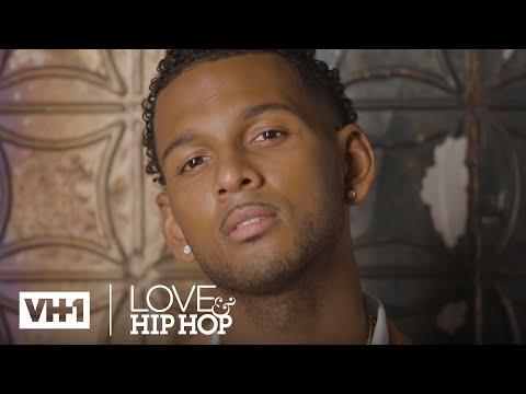 Meet the Cast: Prince aka The Fresh Prince of South Beach | Love & Hip Hop: Miami