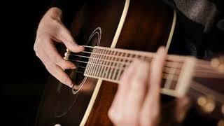 Рамзан Ахмадов 1аьржа буьи са Чеченская гитара 2017