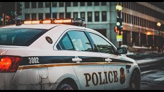 NEW COP GAME! Police Stories (Alpha build)
