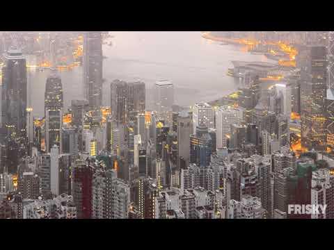 Ogun Celik - Metropolis - January 2021