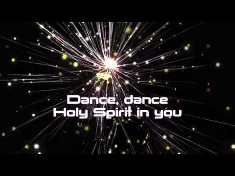 Dance - Jesus Culture