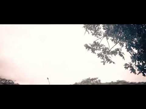 manali-manali-kawali-kawali-|-emiway-|-full-song-|-tiktok-famous-viral-song-2019-|-701k-views