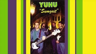 Hayalperest - Yuhu  (Sumgait Albümü)