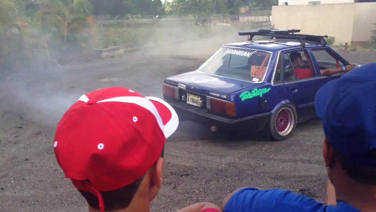 Nissan Sunny Drift Oldschool Old School With Turbo Youtube