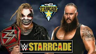 WWE STARRCADE 2019 Matches,Result,Prediction,Highlights, Wwe Starrcade 2019 Highlights