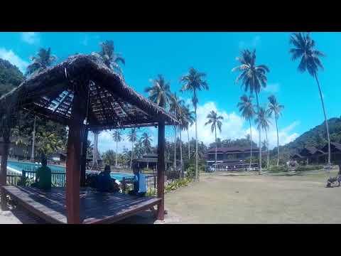 Fishing Bay Resort 2018