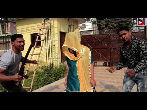 Chora Jatav Ko Le Jaygo||Jatav Song||Latest Jatav Song||Chamar Ko Le Jaygo