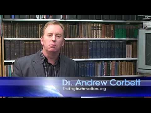free downloadable printable bible studies offer