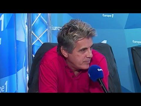 """Équipe de France : """"la messe est dite"""" pour Karim Benzema, selon Éric Blanc"""