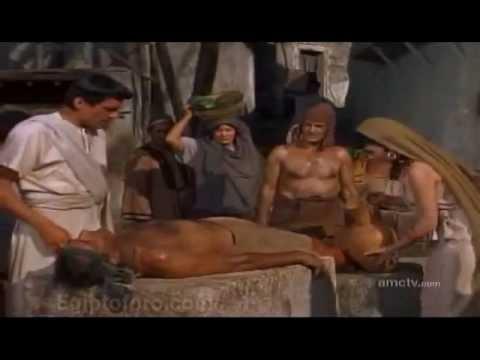 la-medicina-en-el-antiguo-egipto
