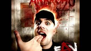 Favorite - Faustkampf (feat. Shiml)