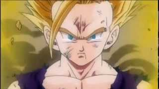 Download linkin park in the end dragon ball z