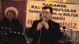 MURAT YURT - TüRK SANAT MüZİĞİ SLOW POTBORİ