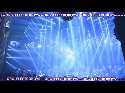 SONIDO FANTASMA ★Estreno★ ( El Ángel Del Amor ) EN OJO DE AGUA, HIDALGO 2018 ( Solo Audio )