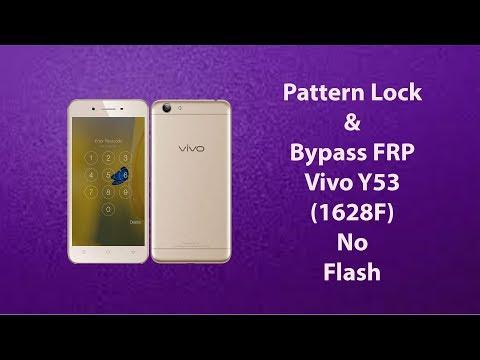 pattern-lock-vivo-y53-1628f-no-flash