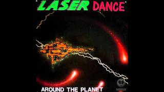 Laserdance - My Mine