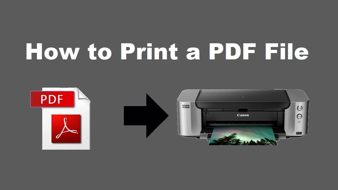 PDF dosyasını bölme-ayırma