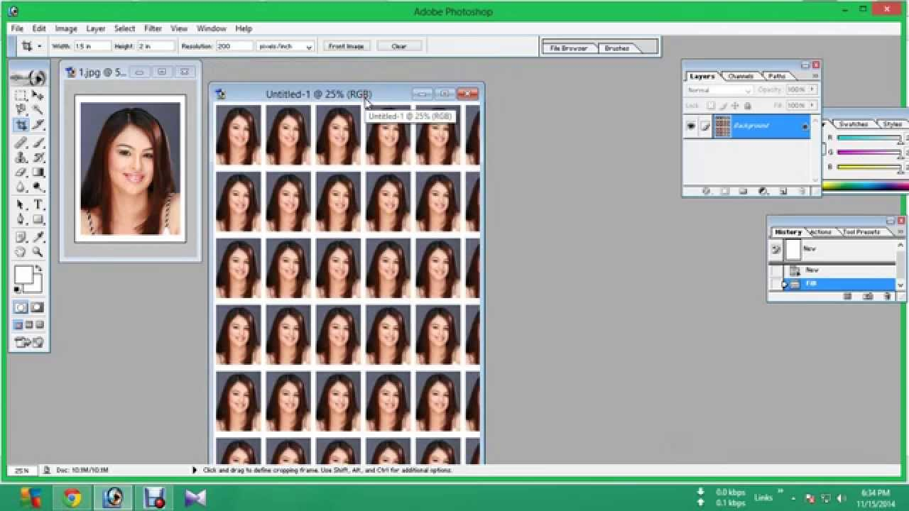 How to make passport size photos on a4 photo sheet afc google how to make passport size photos on a4 photo sheet afc google penguin 21 update ccuart Choice Image