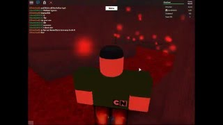 Roblox: Lumber Tycoon 2 - Incredible secret volcano passageway!