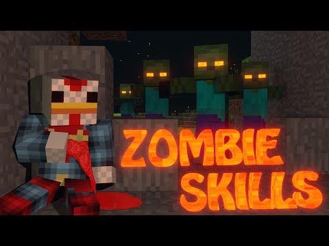 minecraft zombie apocalypse mod 1 7 10 minecraft zombie