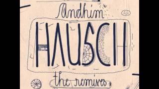 andhim - Hausch (Original Mix)
