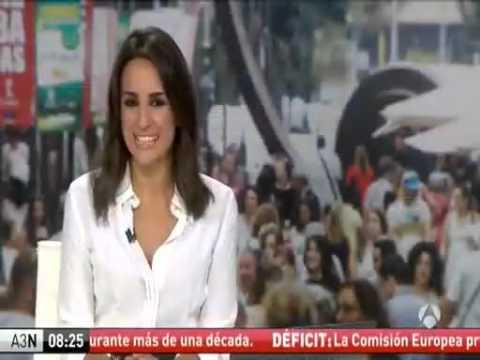 Antena3 Noticias   06 10 15 08 25h II