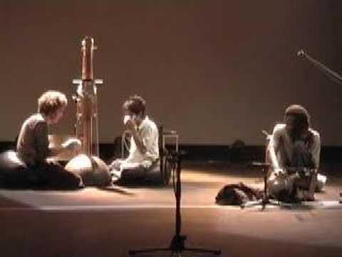Victor Gama Trio