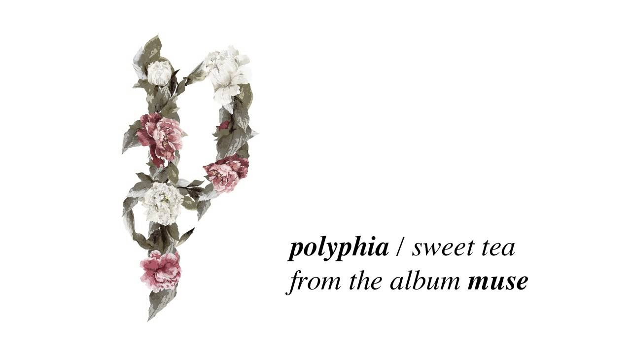 polyphia-sweet-tea-feat-aaron-marshall-of-intervals-equal-vision-records