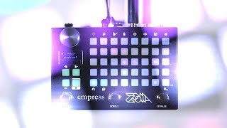 ZOIA by Empress Effects
