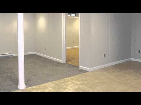 basement-finishing-|-waterproof-wall-&-flooring-products-|-ask-the-expert-|-leader-basement-systems