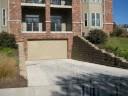 Bodley Condominiums in Kirkwood, MO