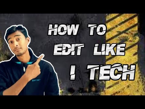 How to edit youtube videos like i tech full tutorial in hindi how to edit youtube videos like i tech full tutorial in hindi ccuart Image collections
