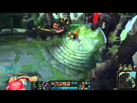 auto-and-motorcycle-insurance-agent-plays-league-of-legends-ranked-game-m#143