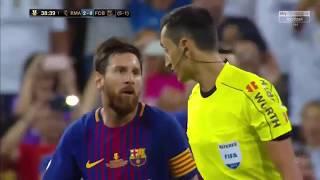 Video Super Cup HD Real Madrid vs Barcelona 2:0 Highlights &  Goals 16-08-2017 download MP3, 3GP, MP4, WEBM, AVI, FLV Juli 2018
