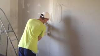 видео Все виды саморезов для строительства и ремонта