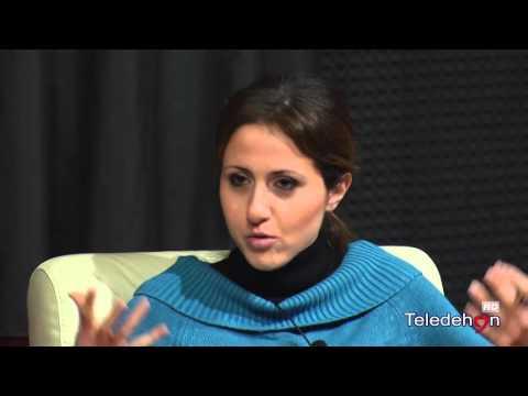 DIALOGHI SULLA FEDE 2015-16: LA SETTIMANA SANTA
